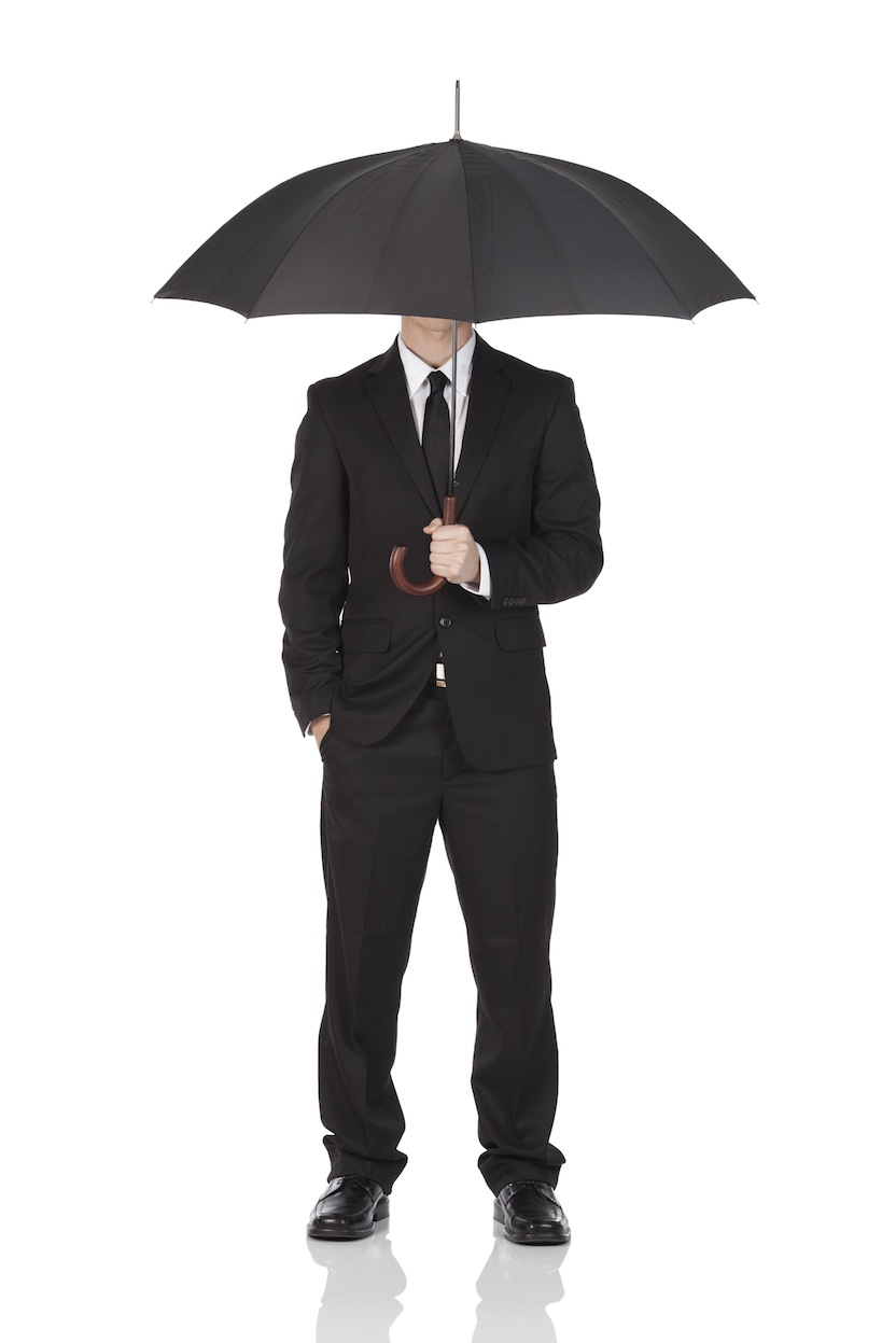 key person protection umbrella